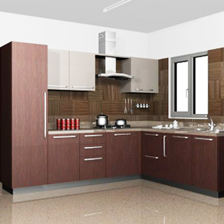 kitchen designers in chennai kitchen interior design chennai 13 top risks of attending 811